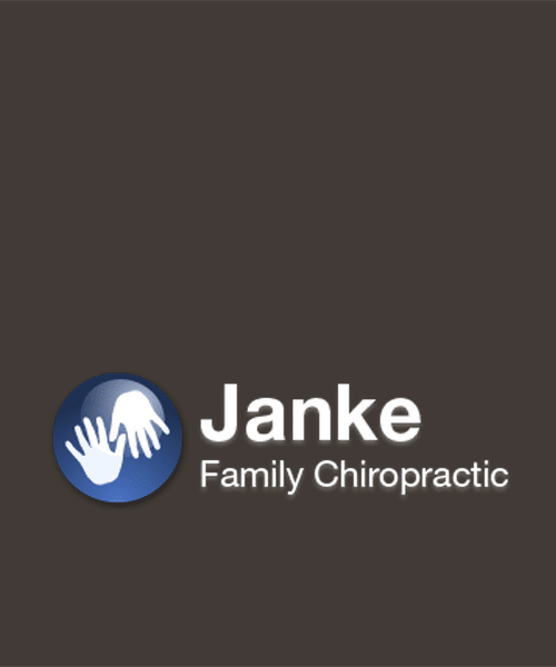 Chiropractic Cortland NY Janke Family Chiropractic
