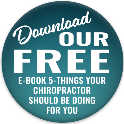 Chiropractic Cortland NY Download Our Free E Book